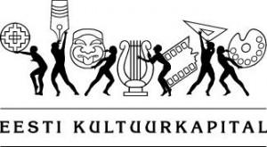 Kultuurtkapital