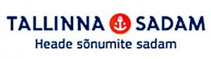 Tallinna logo-1