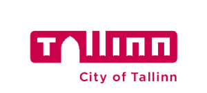 tallinn-logo